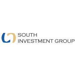 South Investment Group Listing Image