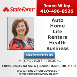 Renee Wiley - State Farm Insurance Agent Listing Image