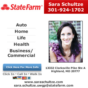 Sara Schultze - State Farm Insurance Agent Listing Image